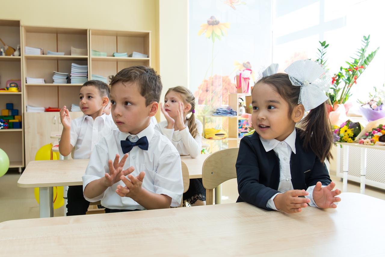 Как найти хорошую частную школу